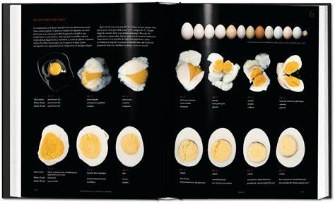 moderniser cuisine image gallery modernist cuisine