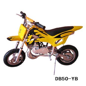 second hand motocross bikes for sale 50cc dirt bike for sale from trenton nova scotia pictou