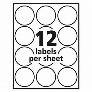 avery 22807 labels With avery labels 22807