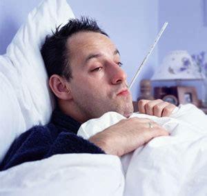weaken  immune system manna health