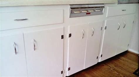 how to add trim to cabinet doors adding trim to kitchen cabinets shaker light rail trim