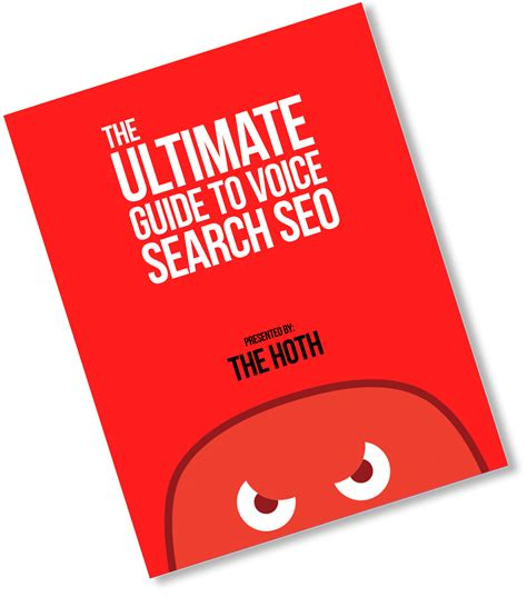 Search Engine Optimization Packages - the fact about search engine optimization packages that no