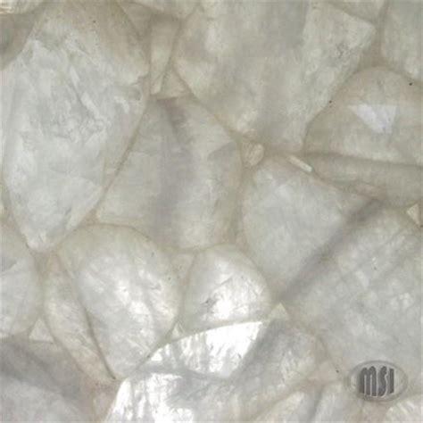 crystal quartz other metro by m s international inc