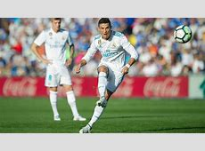 Cristiano Ronaldo's freekick record, penalty record
