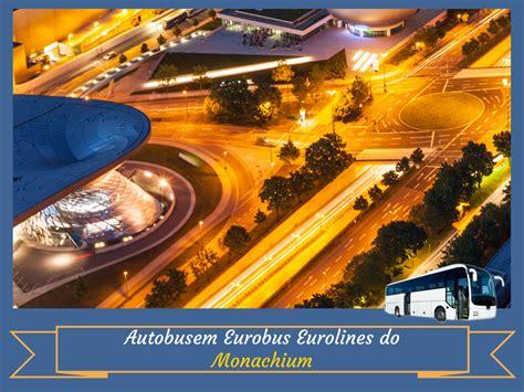 autobusy z niemiec do polski autokary rzesz 243 w monachium linie autokarowe eurobus
