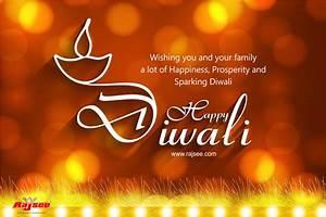 Happy Diwali Wishes 2017, Diwali Wishes, Best Diwali ...