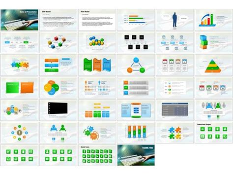 multimedia powerpoint templates computer multimedia keyboard powerpoint templates computer multimedia keyboard powerpoint