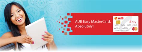 Plus, there is no annual membership fee. Aub Credit Card Online Application Status - Ratulangi
