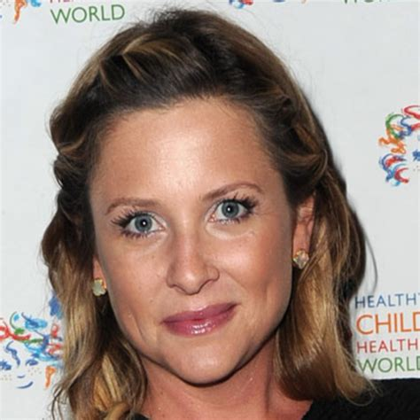 jessica capshaw film actorfilm actress film actress