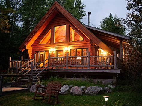 cabins for rent in mn 10 amazing rental cabins in minnesota