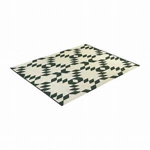 Teppich Aus Wolle : gould teppich aus wolle 170 x 240 habitat ~ Markanthonyermac.com Haus und Dekorationen