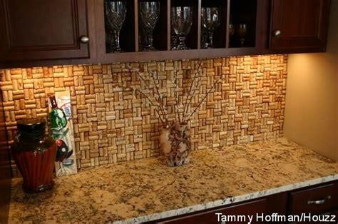 kitchen tiles cork uncork the possibilities 5 diy wine cork projects 3321