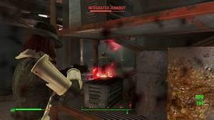 Playstation 4 Auf Rechnung Ohne Schufa : fallout 4 mods auf ps4 upload m glich starke ~ Themetempest.com Abrechnung
