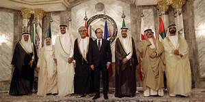 Encombrant Paris 13 : qatar et arabie saoudite deux alli s encombrants pour paris ~ Medecine-chirurgie-esthetiques.com Avis de Voitures