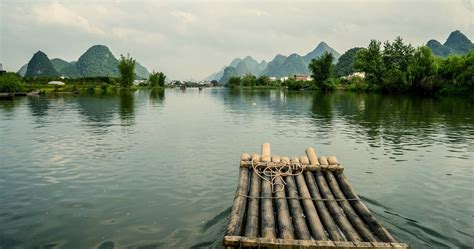 7 Things to Do in Guilin | WildChina Blog