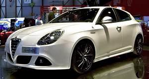 Fiat Giulietta : check this out fiat 500 ~ Gottalentnigeria.com Avis de Voitures
