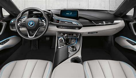 bmw  interior bmw uk nov
