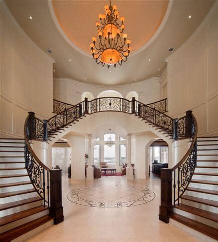 luxury homes interior design pictures luxury house interiors in european and traditional mansion and castle styles