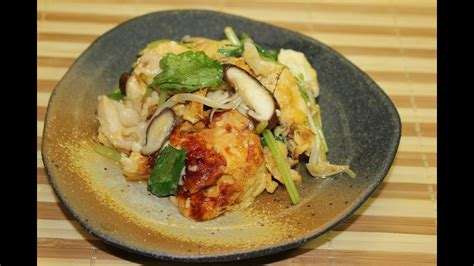 sortedfood request japanese traditional food recipe