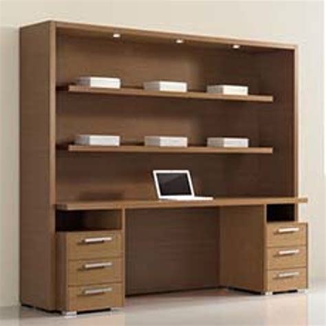 decoration de bureau decoration meubles de rangement bureau rangement feat