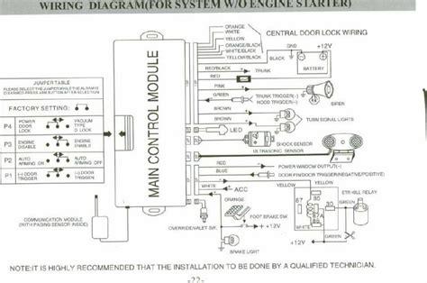 Aftermarket Wiring Diagram by Aftermarket Alarm Install Gs400 Clublexus Lexus Forum
