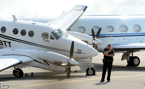 Tug Boat Mechanic Jobs by Two Corporate Jets Collide On The Ground During Nashville