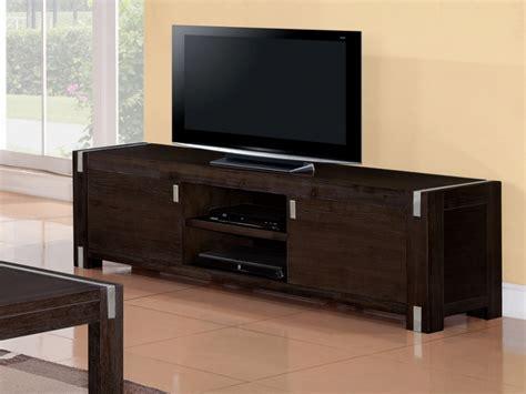 meuble cuisine wengé meuble tv haut wenge
