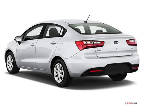 how to work on cars 2013 kia rio 2013 kia rio prices reviews and pictures u s news world report
