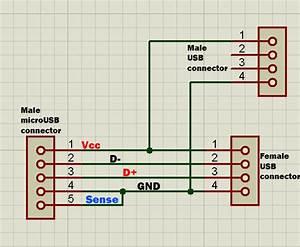 Build Micro Usb Otg Cable - efcaviation com