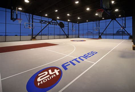 24 Hour Fitness Opens This Weekend In Fullerton