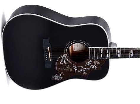 sigma dm sg bk limited edition  guitar place