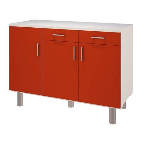 portes de cuisine pas cher exceptionnel meubles bas de cuisine pas cher 2 buffet