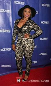 Angell Conwell Pictures | Photo Gallery | Contactmusic.com