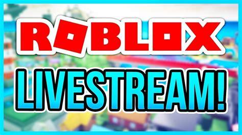 spree  roblox youtube
