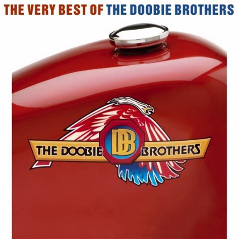 The Very Best Of By The Doobie Brothers On Amazon Music