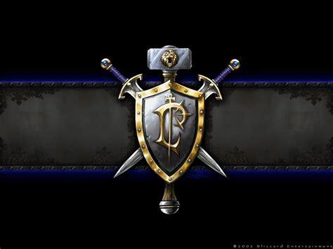 Defense Of The Ancients Wallpapers Warcraft 3 Wallpaper Warcraft 3 Tools