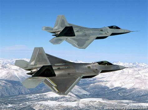 Fighter Jets  Beautiful Cool Wallpapers
