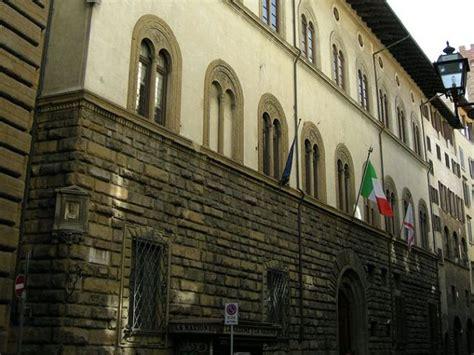 Sede Inps Siena by Bilancio Sociale Inps Regionale Spesa 2015 Oltre I 18