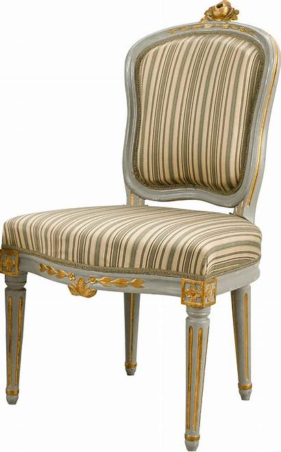 Chair Clipart Transparent Background Furniture Format Pngimg