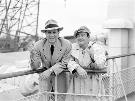 Southton Used Boat Show by 17 Best Images About Abbott And Costello On
