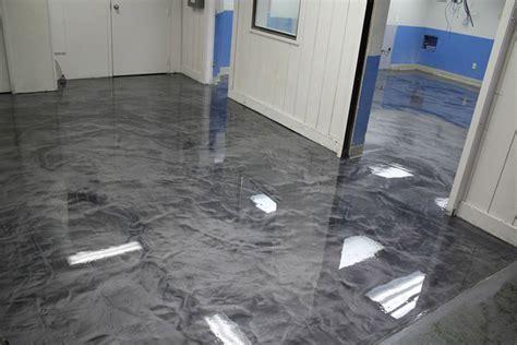 Metallic Epoxy Flooring   Tile Stone Floor Solutions