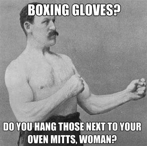 Overly Manly Man Memes - pin overly manly man and kleenex pikdit on pinterest