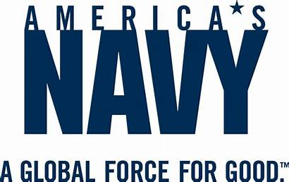 Navy Clipart Clip States United Links Americas