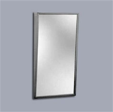 Handicap Mirrors For Bathrooms by 8 Best Anthropometrics Ergonomics Images On