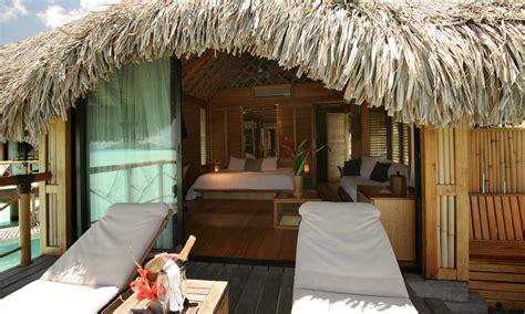 bora bora pearl beach resort  spa tahiticom