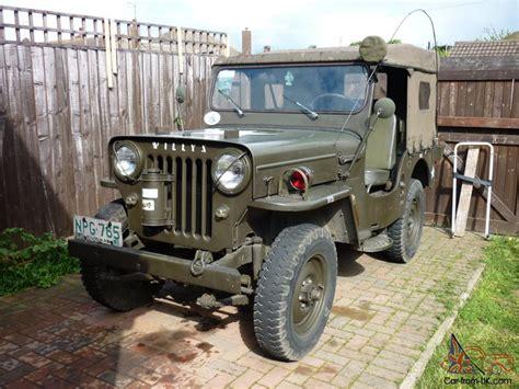 pieces jeep willys pieces jeep willys jeep willys voitures autos pi ces collection jeep willys pi ces d tach es