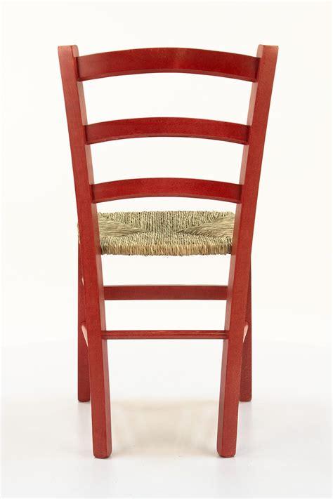 chaises rustiques 110 chaise rustique en bois disponible en différentes