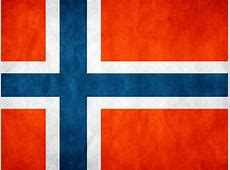 Norway flag wallpaper HD Wallpapers