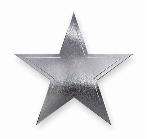 royalty  silver stars pictures images  stock