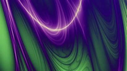 Wavy Line Purple Background Widescreen Wallpaperscraft